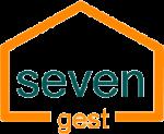Sevengest